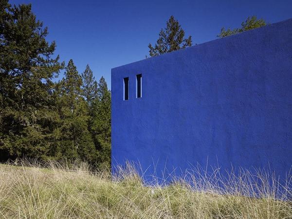 Casa Cielo Azul-Signum Architecture-04-1 Kindesign