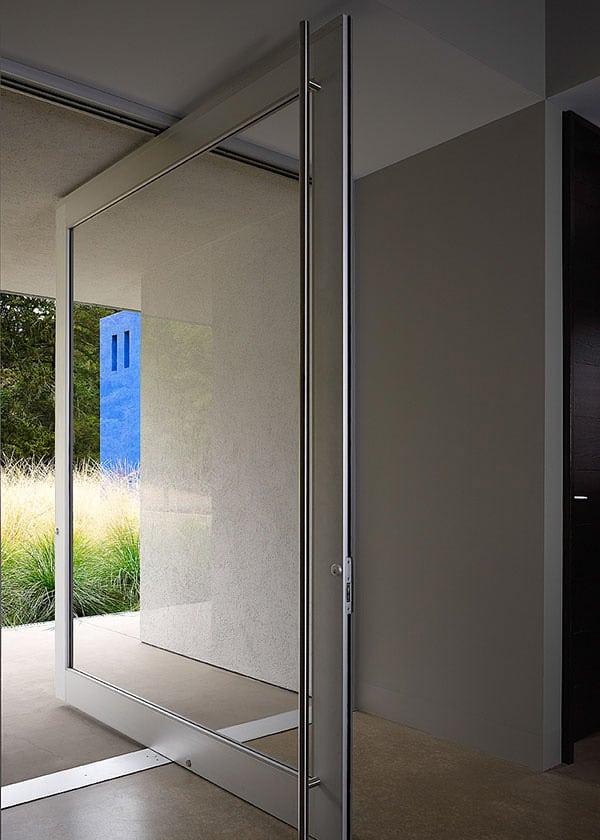 Casa Cielo Azul-Signum Architecture-05-1 Kindesign