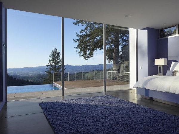 Casa Cielo Azul-Signum Architecture-09-1 Kindesign