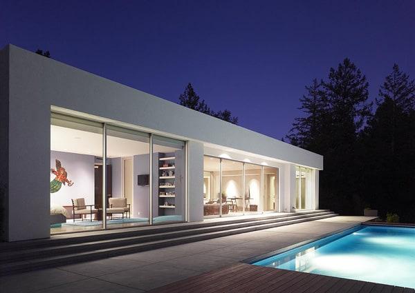 Casa Cielo Azul-Signum Architecture-12-1 Kindesign