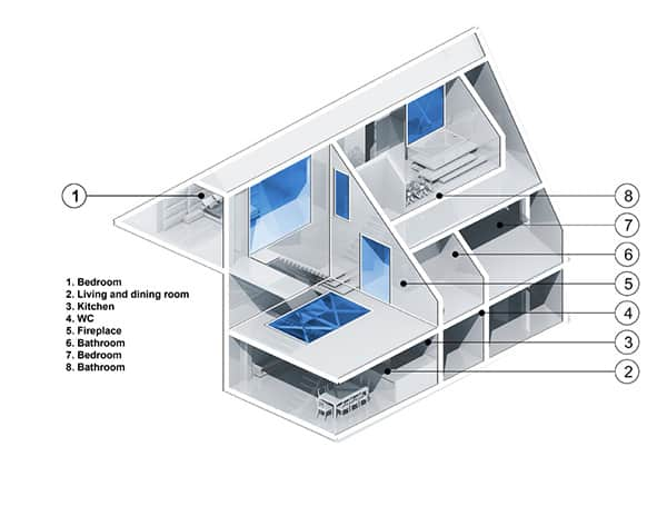 Cetatuia Loft-Ion Popusoi-25-1 Kindesign