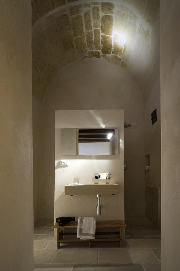 Corte San Pietro Hotel-Daniela Amoroso-03-1 Kindesign