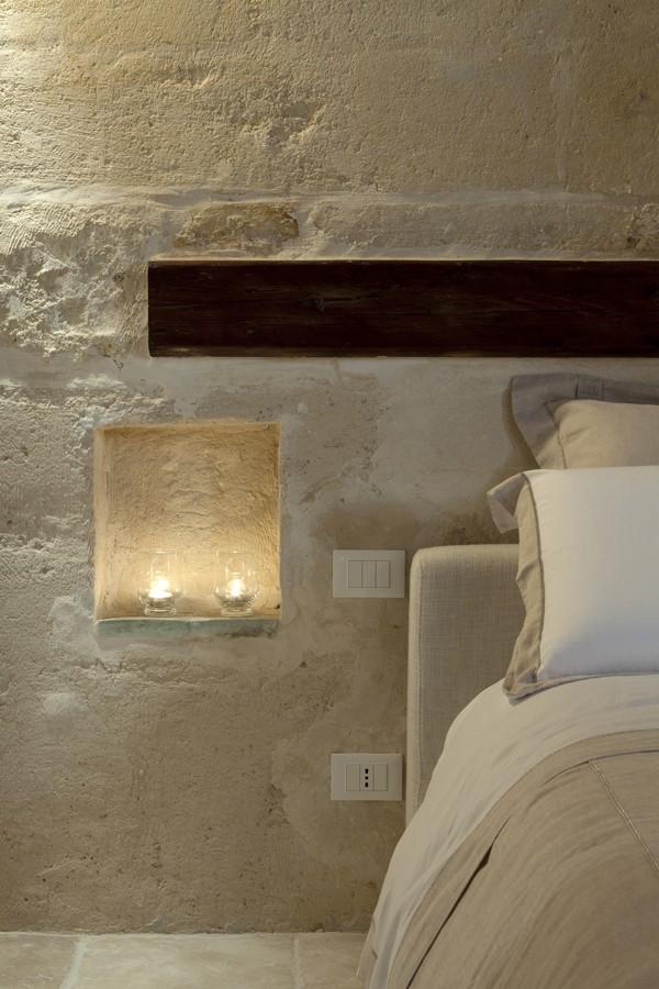 Corte San Pietro Hotel-Daniela Amoroso-10-1 Kindesign
