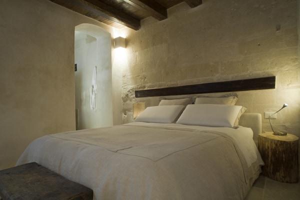 Corte San Pietro Hotel-Daniela Amoroso-11-1 Kindesign