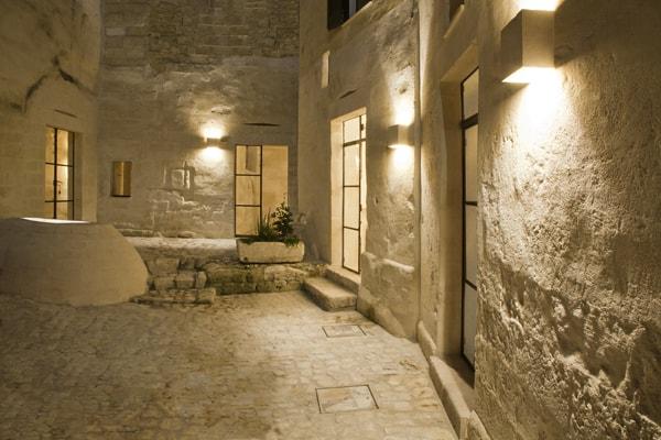 Corte San Pietro Hotel-Daniela Amoroso-36-1 Kindesign