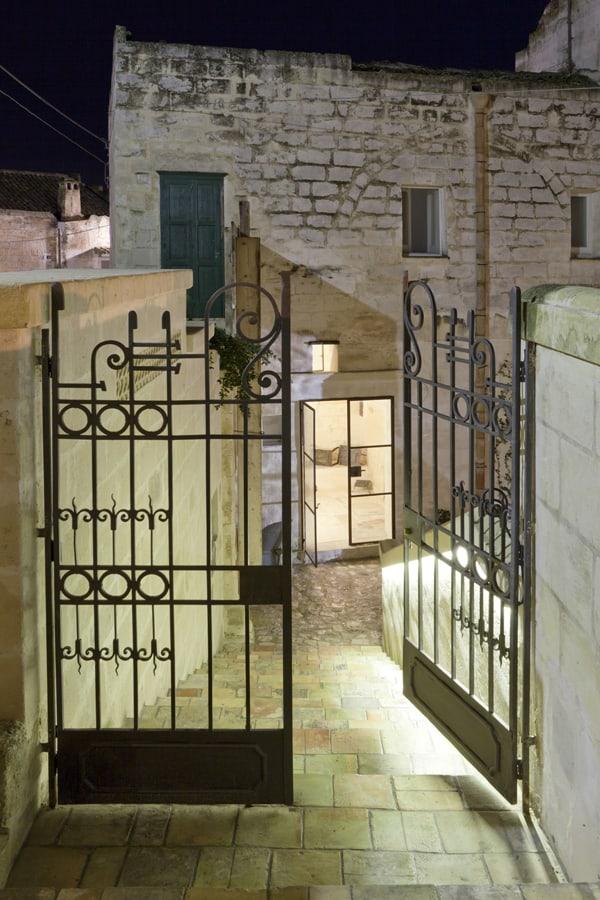 Corte San Pietro Hotel-Daniela Amoroso-37-1 Kindesign