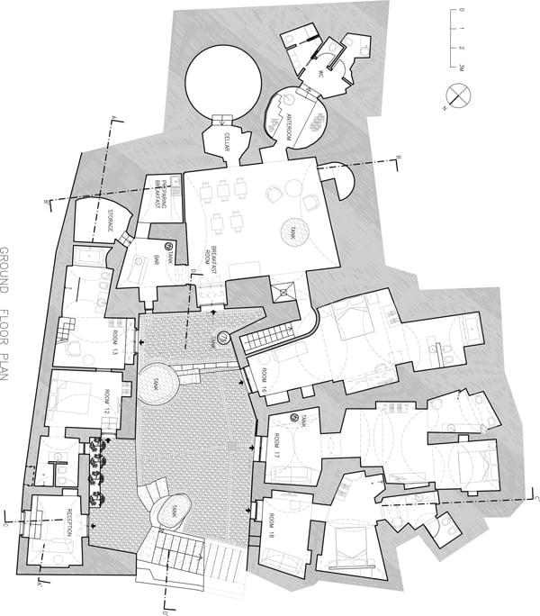 Corte San Pietro Hotel-Daniela Amoroso-38-1 Kindesign