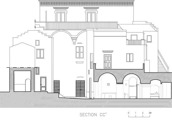 Corte San Pietro Hotel-Daniela Amoroso-41-1 Kindesign