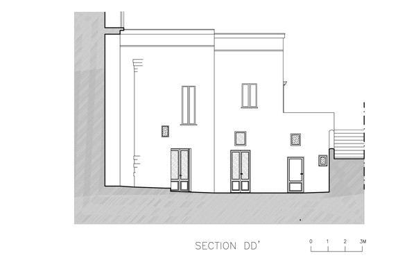 Corte San Pietro Hotel-Daniela Amoroso-42-1 Kindesign