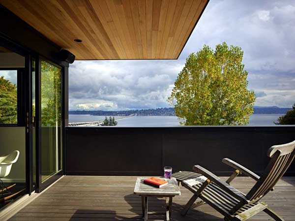 Cycle House-Chadbourne Doss Architects-12-1 Kindesign