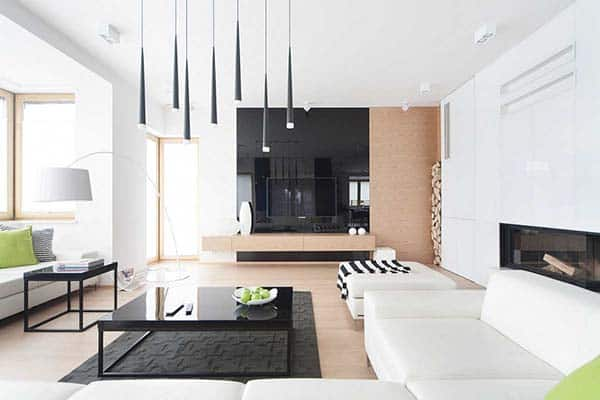 D24 House Interior-Widawscy Studio Architektury-01-1 Kindesign