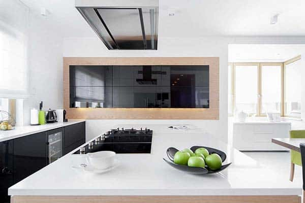 D24 House Interior-Widawscy Studio Architektury-02-1 Kindesign