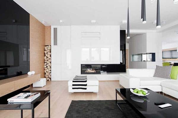 D24 House Interior-Widawscy Studio Architektury-03-1 Kindesign