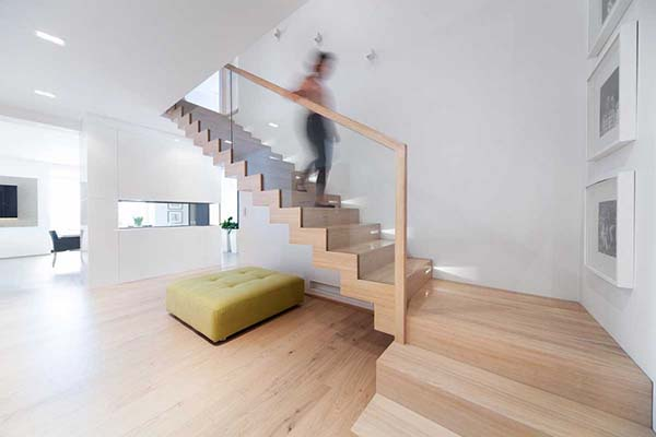 D24 House Interior-Widawscy Studio Architektury-16-1 Kindesign