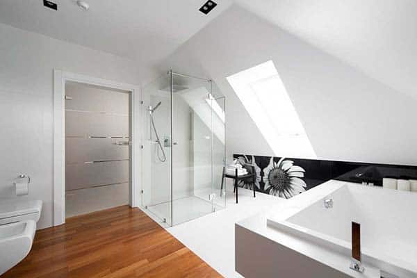 D24 House Interior-Widawscy Studio Architektury-26-1 Kindesign