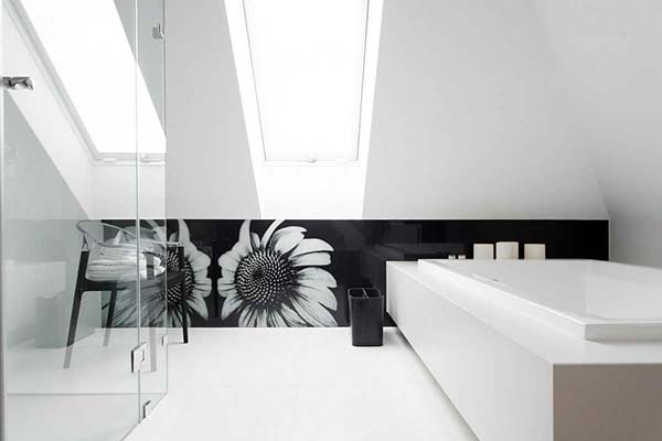 D24 House Interior-Widawscy Studio Architektury-28-1 Kindesign