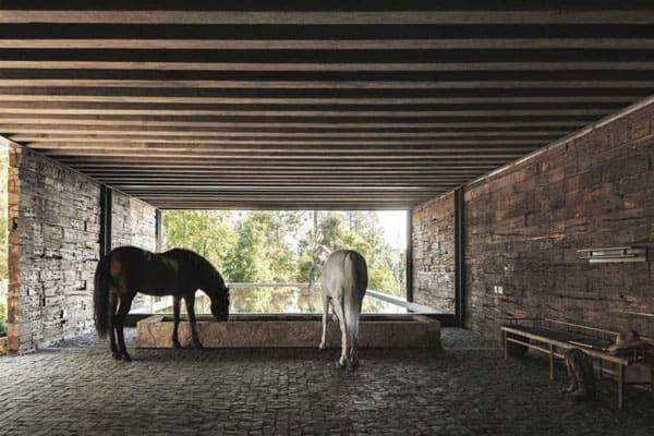 El Mirador House-CC Arquitectos-04-1 Kindesign