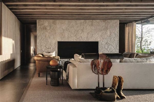 El Mirador House-CC Arquitectos-11-1 Kindesign