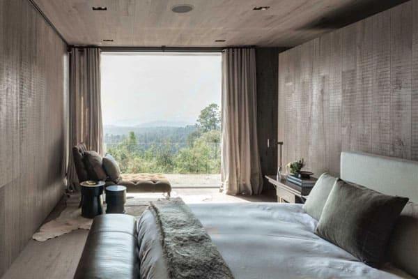 El Mirador House-CC Arquitectos-14-1 Kindesign