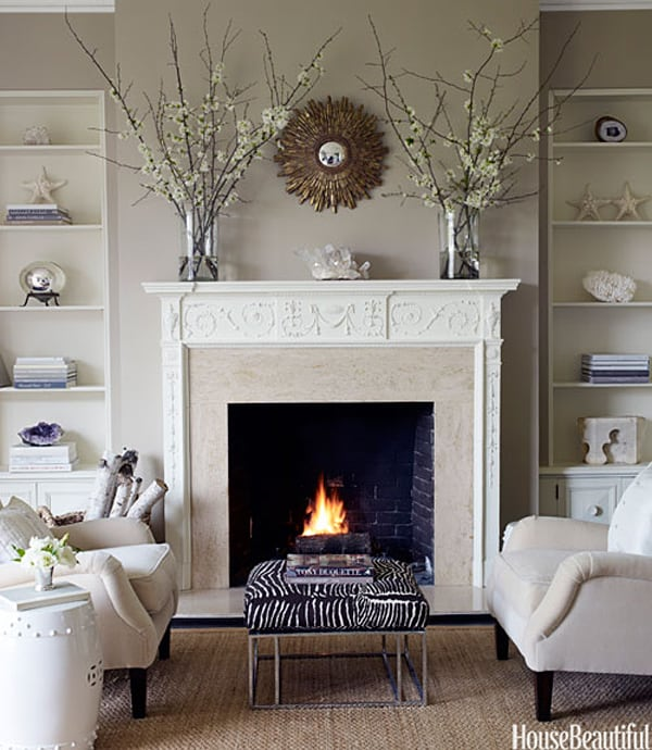 Fireplaces in Warm-Cozy Living Spaces-39-1 Kindesign