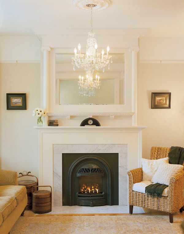 Fireplaces in Warm-Cozy Living Spaces-40-1 Kindesign