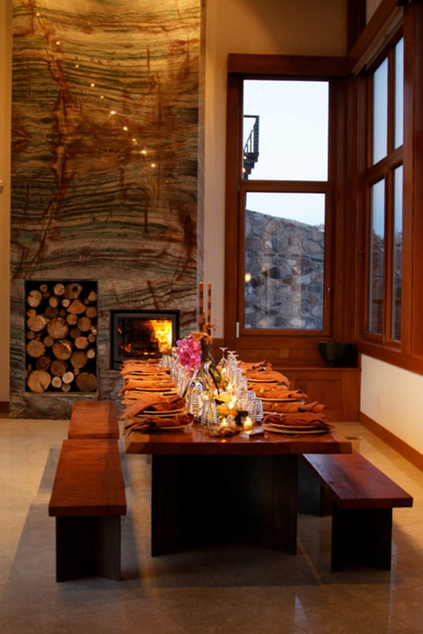 Fireplaces in Warm-Cozy Living Spaces-49-1 Kindesign