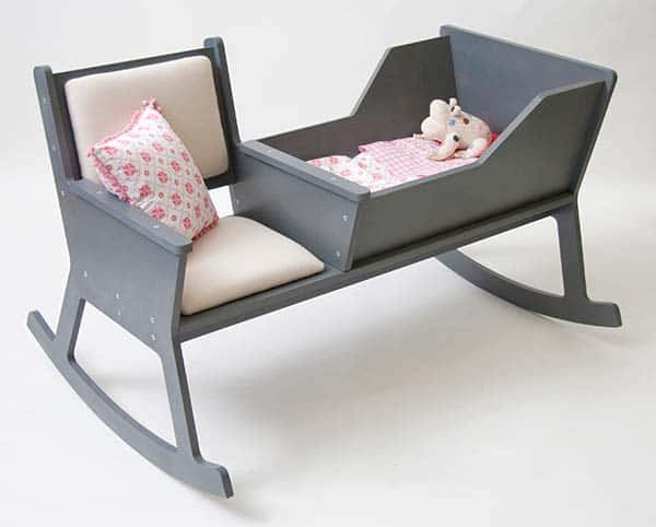 Furniture Hybrids-01-1 Kindesign