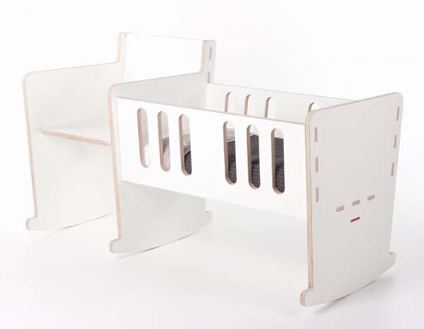 Furniture Hybrids-10-1 Kindesign