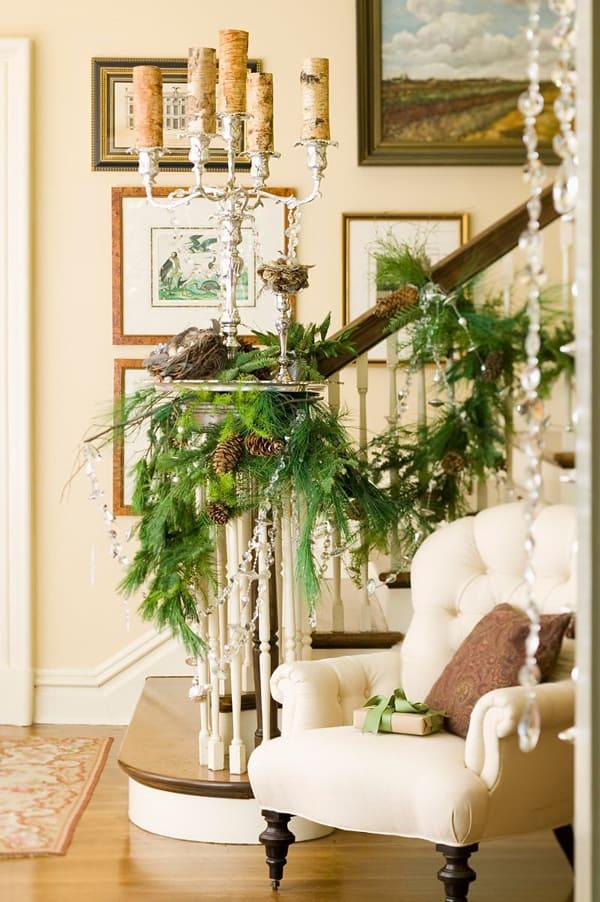 Holiday House Tour in Kansas-Mary Carol Garrity-03-1 Kindesign