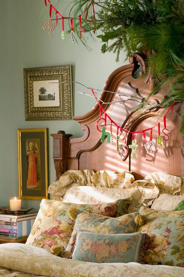 Holiday House Tour in Kansas-Mary Carol Garrity-10-1 Kindesign