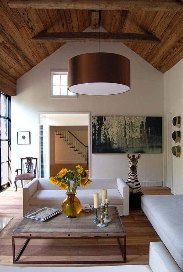 Hommert Residence-SchappacherWhite Architecture-04-1 Kindesign