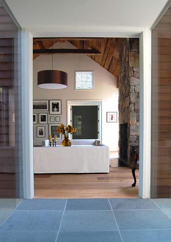 Hommert Residence-SchappacherWhite Architecture-05-1 Kindesign