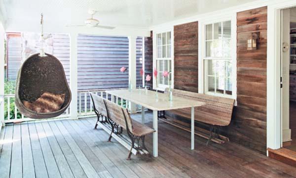 Hommert Residence-SchappacherWhite Architecture-10-1 Kindesign