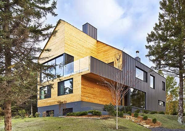 Malbaie VIII Residence-MU Architecture-02-1 Kindesign
