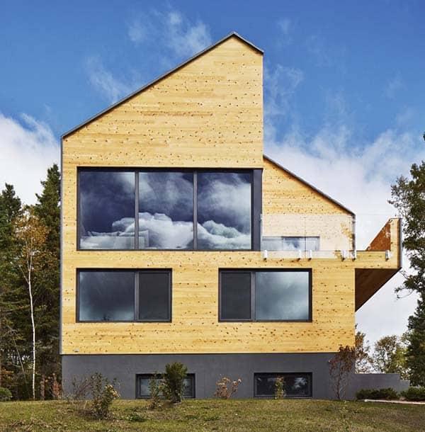 Malbaie VIII Residence-MU Architecture-03-1 Kindesign