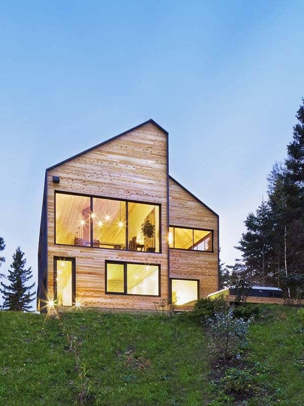 Malbaie VIII Residence-MU Architecture-06-1 Kindesign