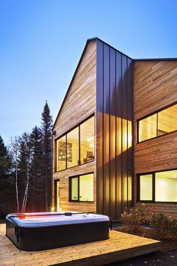 Malbaie VIII Residence-MU Architecture-07-1 Kindesign