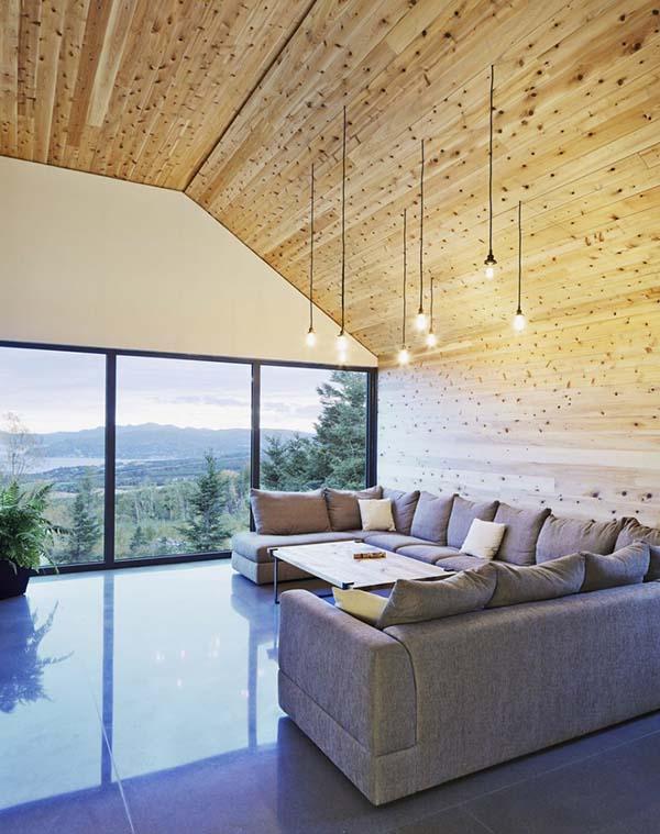 Malbaie VIII Residence-MU Architecture-08-1 Kindesign