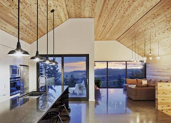 Malbaie VIII Residence-MU Architecture-09-1 Kindesign