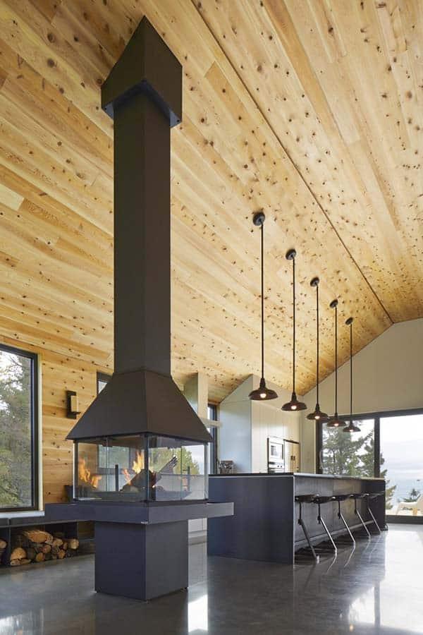 Malbaie VIII Residence-MU Architecture-10-1 Kindesign