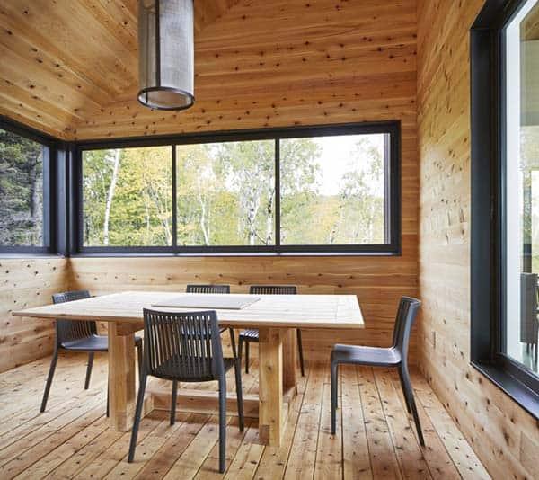 Malbaie VIII Residence-MU Architecture-12-1 Kindesign