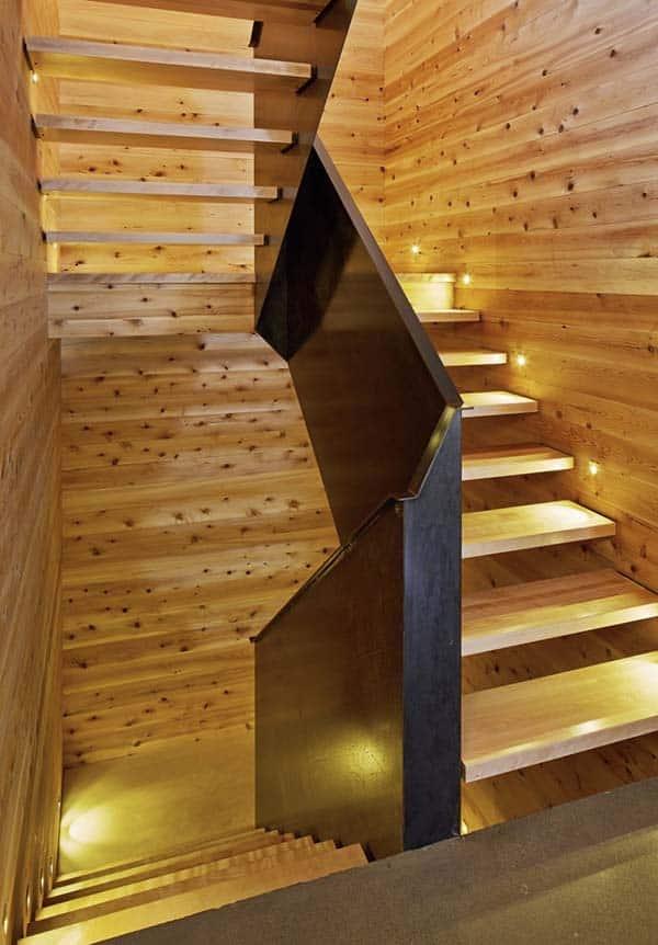 Malbaie VIII Residence-MU Architecture-14-1 Kindesign