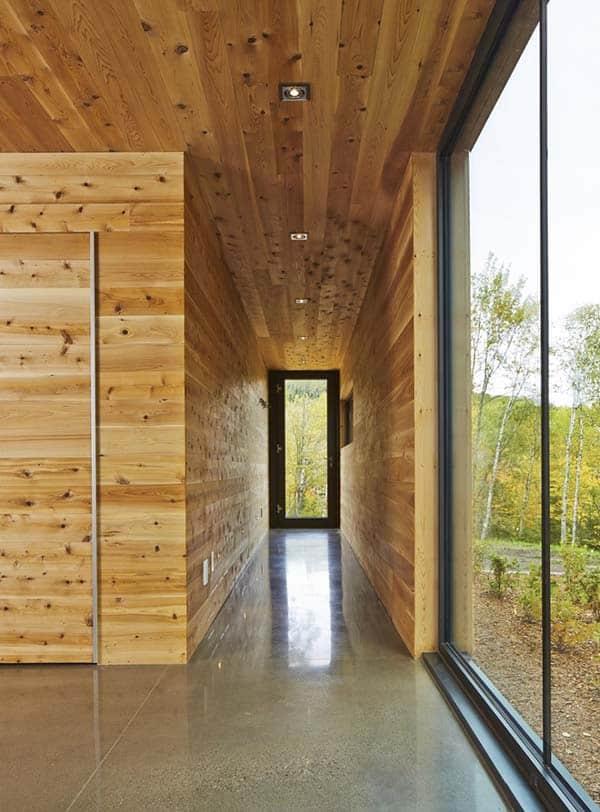 Malbaie VIII Residence-MU Architecture-15-1 Kindesign