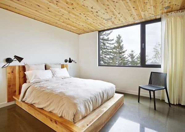 Malbaie VIII Residence-MU Architecture-16-1 Kindesign