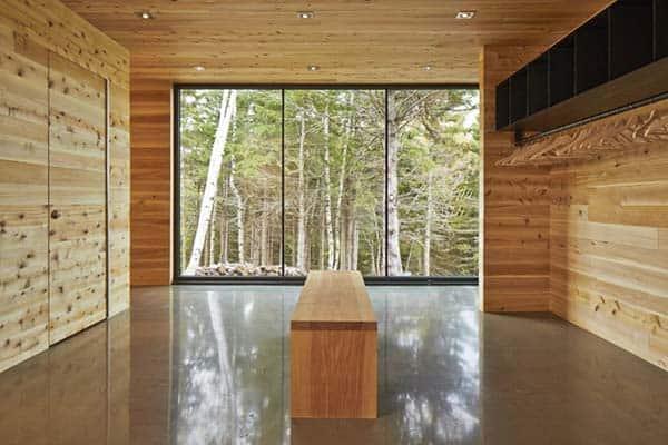 Malbaie VIII Residence-MU Architecture-17-1 Kindesign