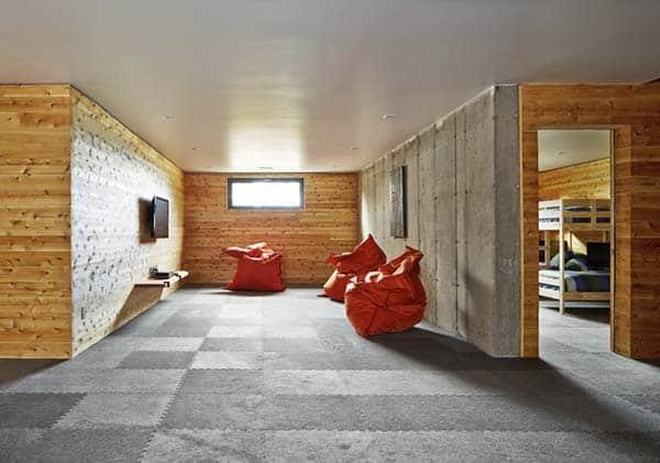 Malbaie VIII Residence-MU Architecture-18-1 Kindesign