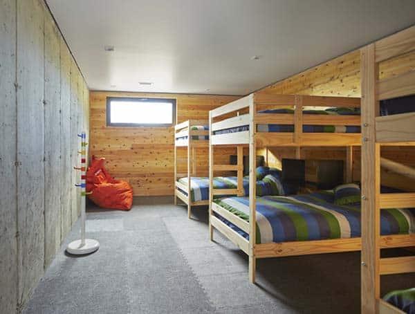 Malbaie VIII Residence-MU Architecture-19-1 Kindesign