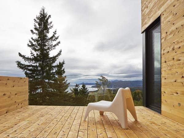 Malbaie VIII Residence-MU Architecture-20-1 Kindesign