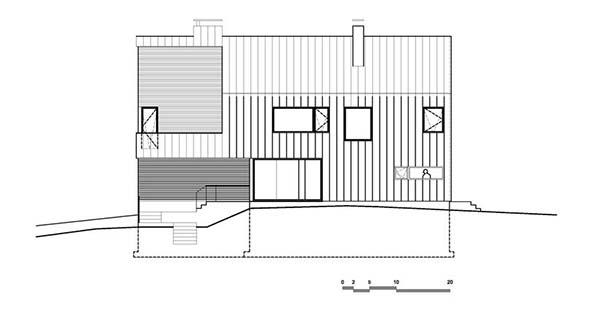 Malbaie VIII Residence-MU Architecture-21-1 Kindesign