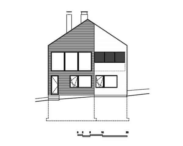 Malbaie VIII Residence-MU Architecture-22-1 Kindesign